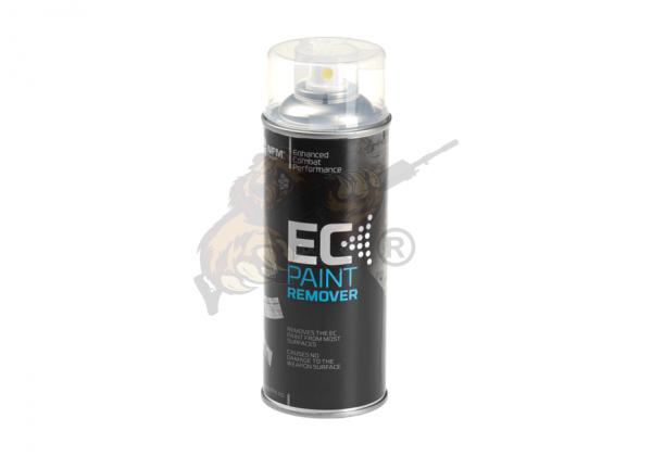 EC NIR Paint Remover - NFM