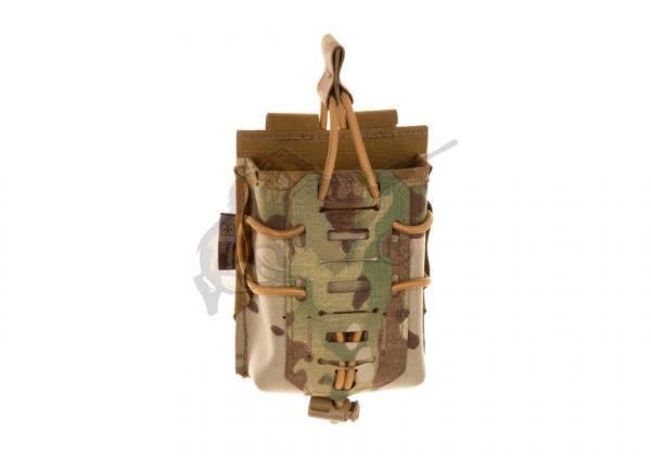 Shingle 308 20rd/25rd Pouch Gen III Multicam - Templar´s Gear