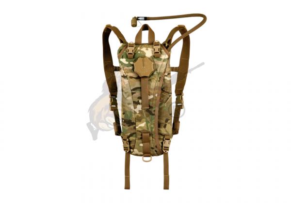 Source Tactical 3L Hydration Pack - Multicam