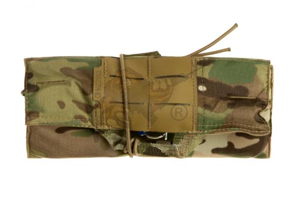 Detonator Pouch Multicam (Claw Gear)