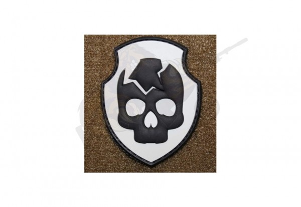 JTG - STALKER Patch - Banditen / 3D Rubber patch