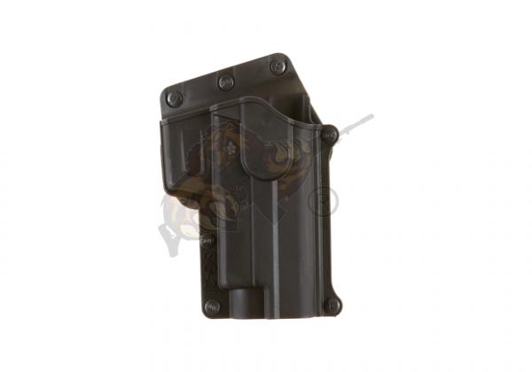 Belt Holster für SIG P220 / 226 / 228 - Fobus